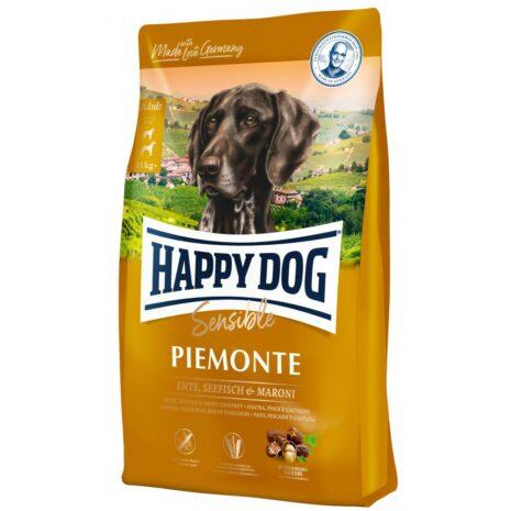 happy-dog-kutya-szaraztap-felnott-4.jpg
