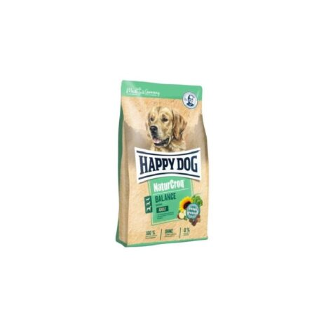happy-dog-kutya-szaraztap-felnott.jpg