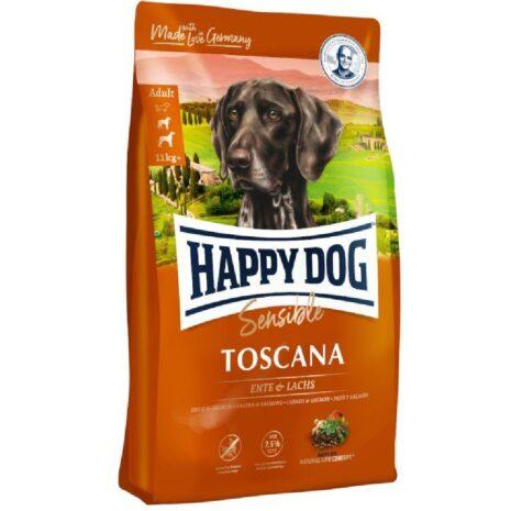 happy-dog-kutya-szaraztap-felnott-5.jpg