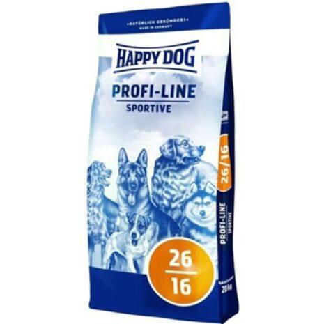 happy-dog-kutya-szaraztap-felnott-6.jpg
