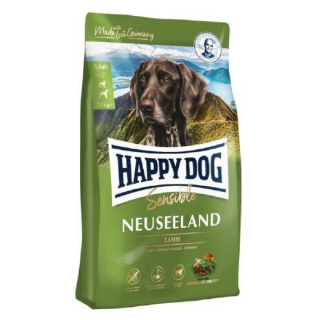 happy-dog-kutya-szaraztap-felnott-baranyos.jpg