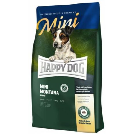 happy-dog-kutya-szaraztap-felnott-kistestu.jpg