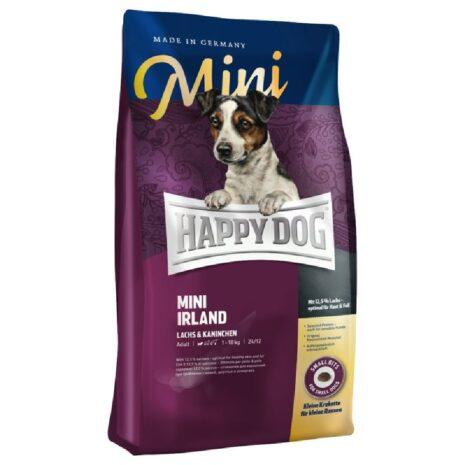happy-dog-kutya-szaraztap-felnott-lazacos.jpg