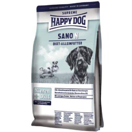 happy-dog-kutya-szaraztap-felnott-light.jpg