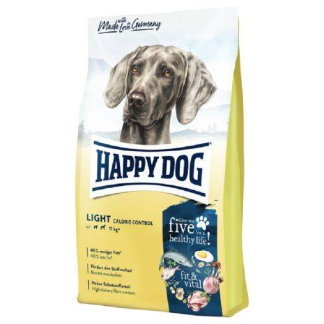 happy-dog-kutya-szaraztap-felnott-light-kozepes-testu-nagytestu.jpg