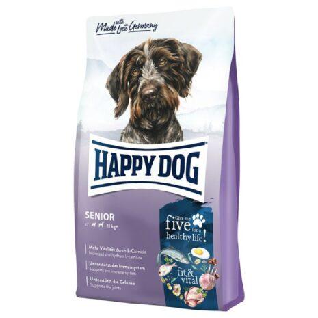 happy-dog-kutya-szaraztap-idos.jpg