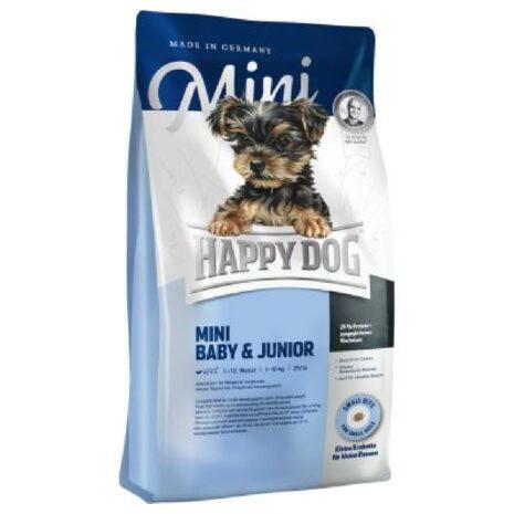 happy-dog-kutya-szaraztap-kolyok.jpg