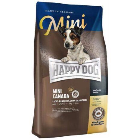 happy-dog-kutya-szaraztap-nyulas-kistestu-lazacos-felnott-baranyos.jpg