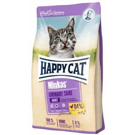happycat-macska-szaraztap-felnott-gyogytap-csirkes.jpg