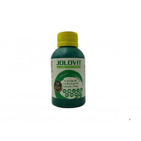 jolovit-madar-egeszsegugy-vitamin.jpg