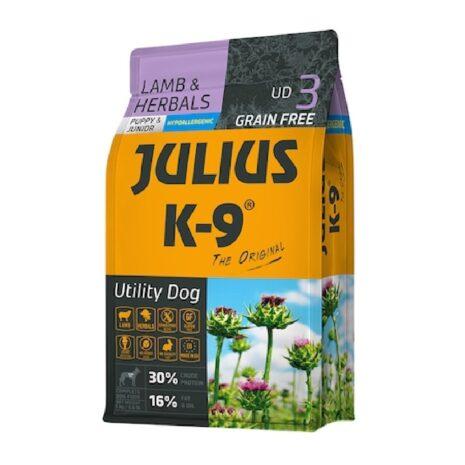 julius-k9-kutya-szaraztap-baranyos-kolyok-hipoallergen-gabonamentes-tap-1.jpg
