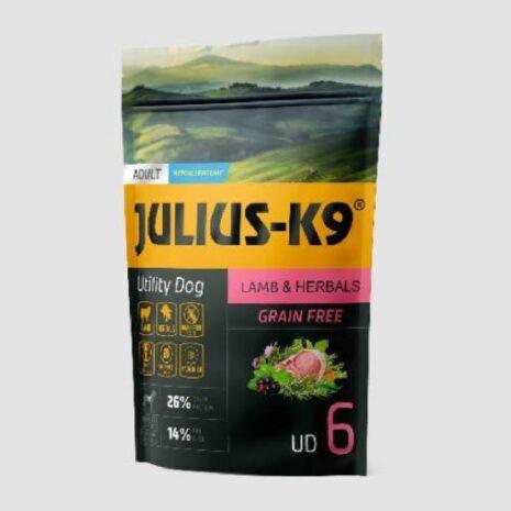 julius-k9-kutya-szaraztap-felnott-baranyos-hipoallergen.jpg