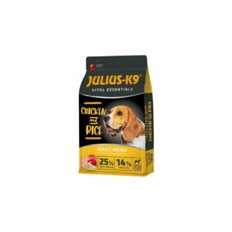 julius-k9-kutya-szaraztap-felnott-csirkes-2.jpg