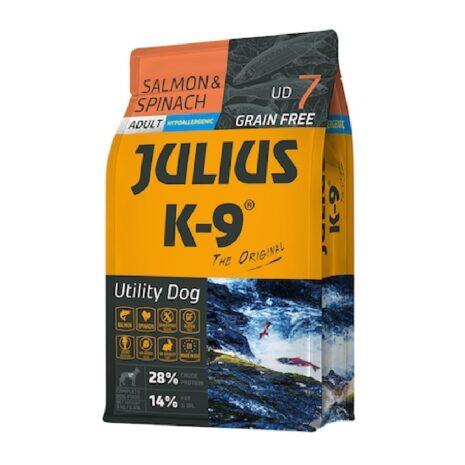 julius-k9-kutya-szaraztap-felnott-gabonamentes-tap-hipoallergen-lazacos-2.jpg