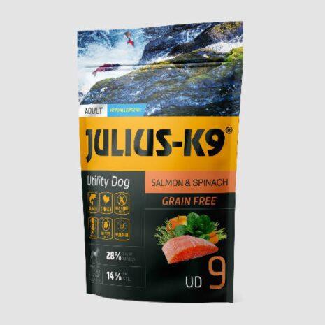 julius-k9-kutya-szaraztap-felnott-hipoallergen-lazacos.jpg