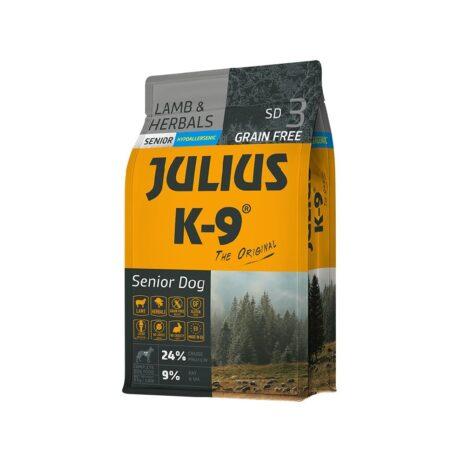 julius-k9-kutya-szaraztap-idos-hipoallergen-gabonamentes-tap-baranyos-3.jpg