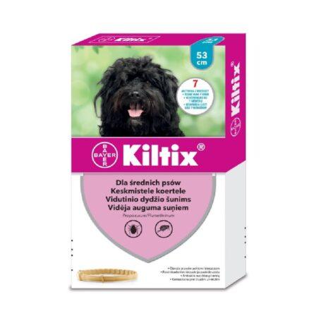 kiltix-kutya-egeszsegugy-kozepes-testu-eloskodok-ellen.jpg