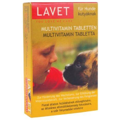 lavet-kutya-egeszsegugy-vitamin-1.jpg