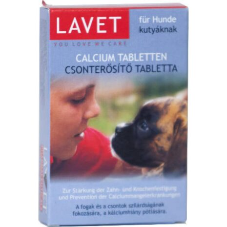 lavet-kutya-egeszsegugy-vitamin.jpg
