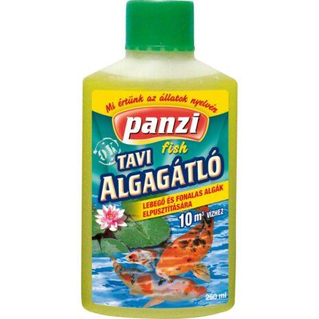 panzi-akvarisztika-vizkezeles-2.jpg