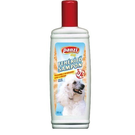 panzi-kutya-apolas-sampon-felnott-1.jpg