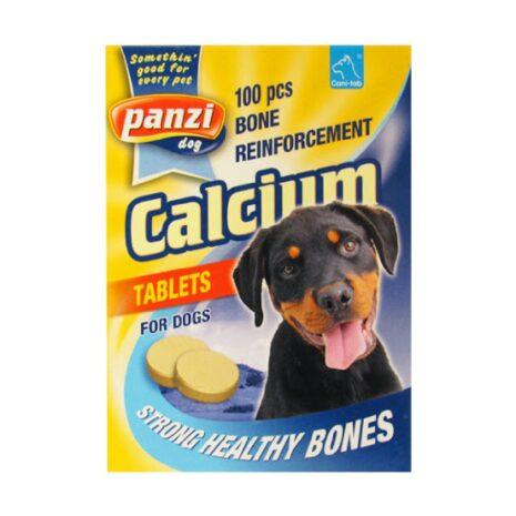 panzi-kutya-egeszsegugy-felnott-vitamin-2.jpg