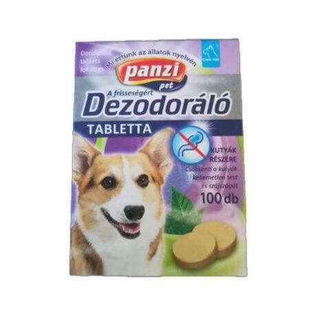 panzi-kutya-egeszsegugy-felnott-vitamin-4.jpg