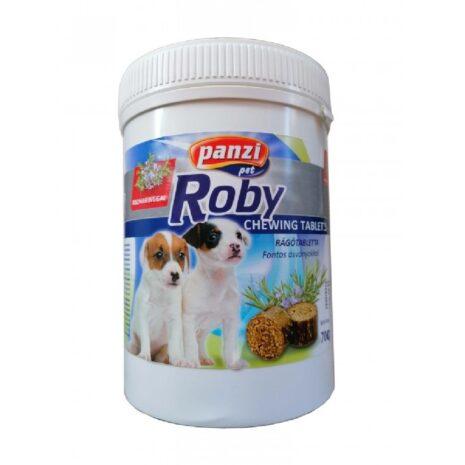 panzi-kutya-egeszsegugy-vitamin.jpg