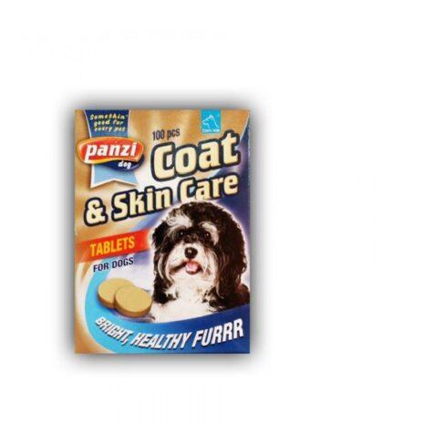 panzi-kutya-egeszsegugy-vitamin-felnott.jpg