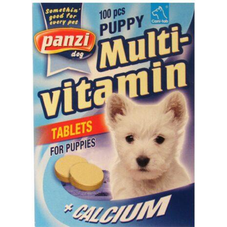 panzi-kutya-egeszsegugy-vitamin-kolyok.jpg