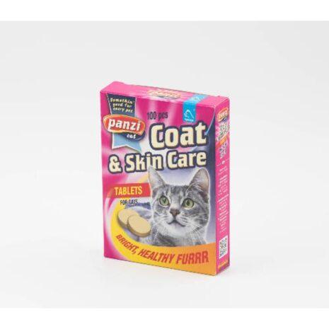 panzi-macska-egeszsegugy-felnott-vitamin.jpg