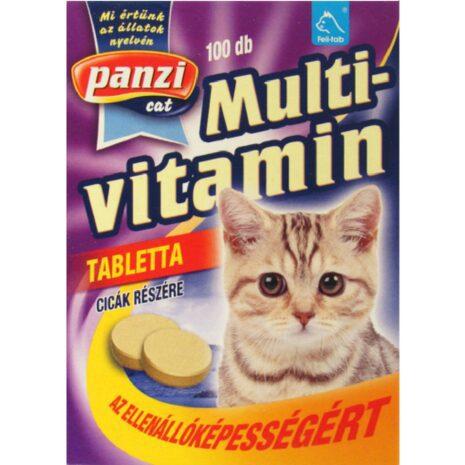 panzi-macska-egeszsegugy-vitamin-felnott.jpg