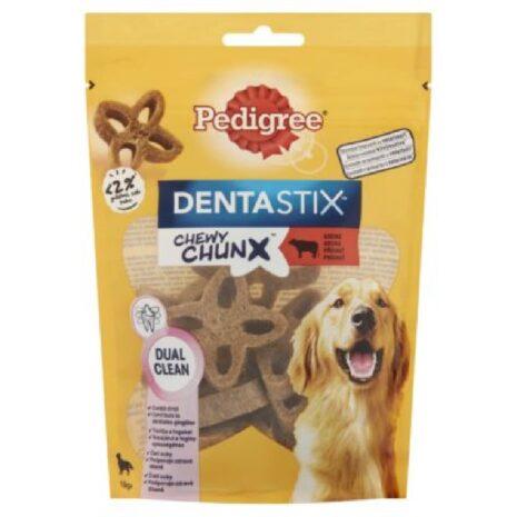 pedigree-kutya-jutalomfalat-2.jpg