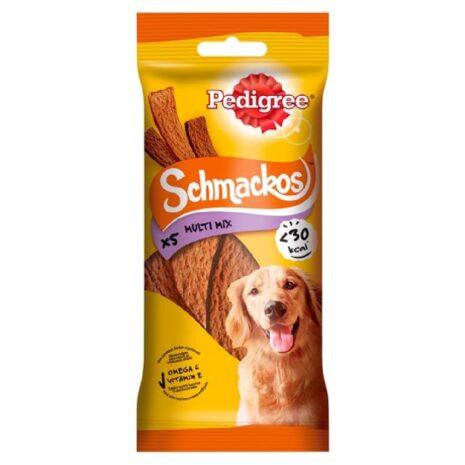 pedigree-kutya-jutalomfalat-felnott-2.jpg