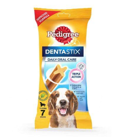 pedigree-kutya-jutalomfalat-felnott-7.jpg