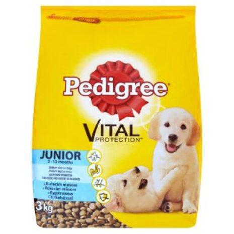 pedigree-kutya-szaraztap-kolyok-csirkes-2.jpg