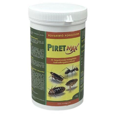 piretmax-ragcsalo-alom-eloskodok-ellen-1.jpg
