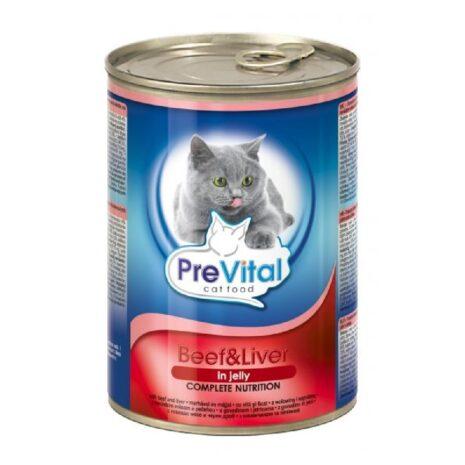 prevital-macska-nedvestap-konzerv-marhas-felnott.jpg