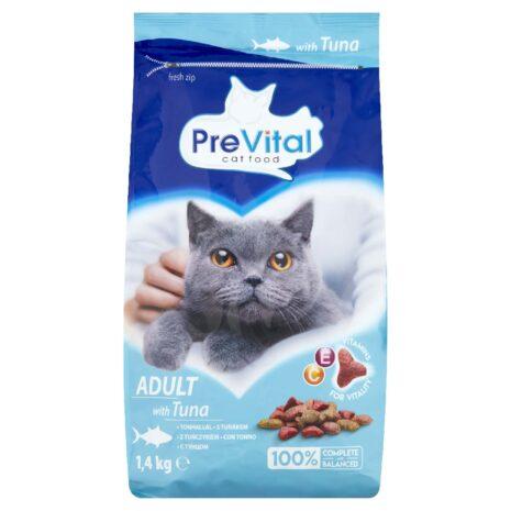 prevital-macska-szaraztap-felnott-halas-1.jpg