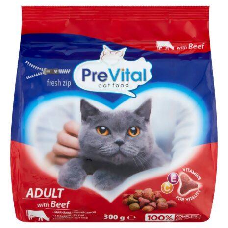 prevital-macska-szaraztap-felnott-marhas.jpg