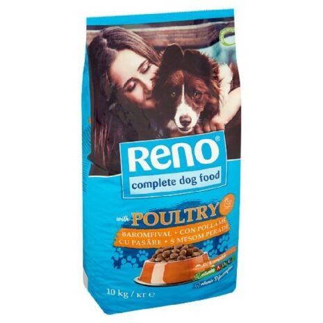 reno-kutya-szaraztap-felnott-csirkes.jpg