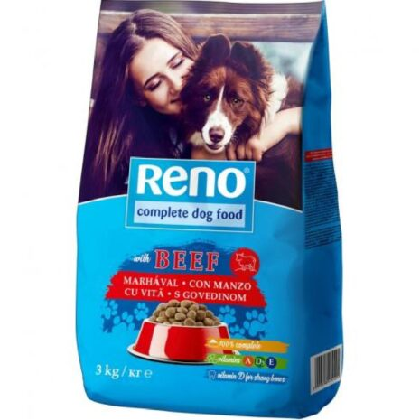 reno-kutya-szaraztap-felnott-marhas.jpg