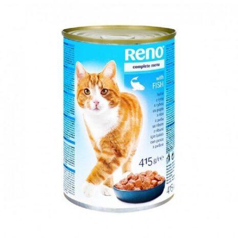 reno-macska-nedvestap-felnott-konzerv-halas.jpg