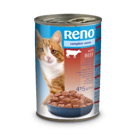 reno-macska-nedvestap-konzerv-felnott-marhas.jpg