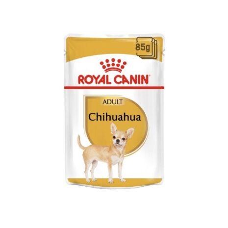 royal-canin-kutya-nedvestap-felnott-alutasak-kistestu-1.jpg