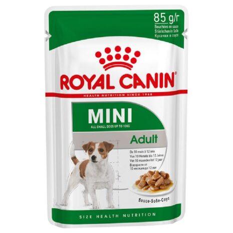 royal-canin-kutya-nedvestap-felnott-alutasak-kistestu.jpg
