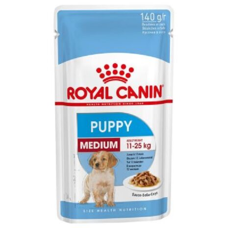 royal-canin-kutya-nedvestap-kolyok-alutasak-kozepes-testu.jpg