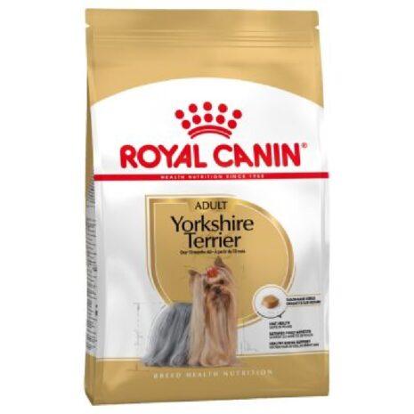 royal-canin-kutya-szaraztap.jpg