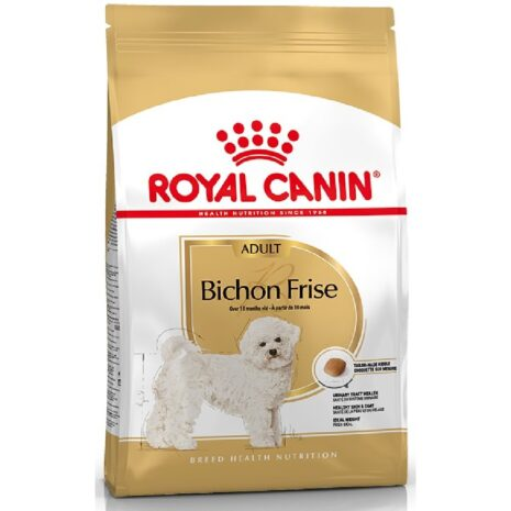 royal-canin-kutya-szaraztap-felnott-fajtatap.jpg