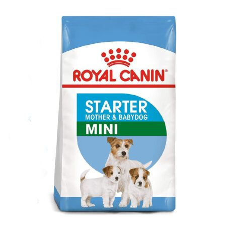 royal-canin-kutya-szaraztap-kolyok-2.jpg